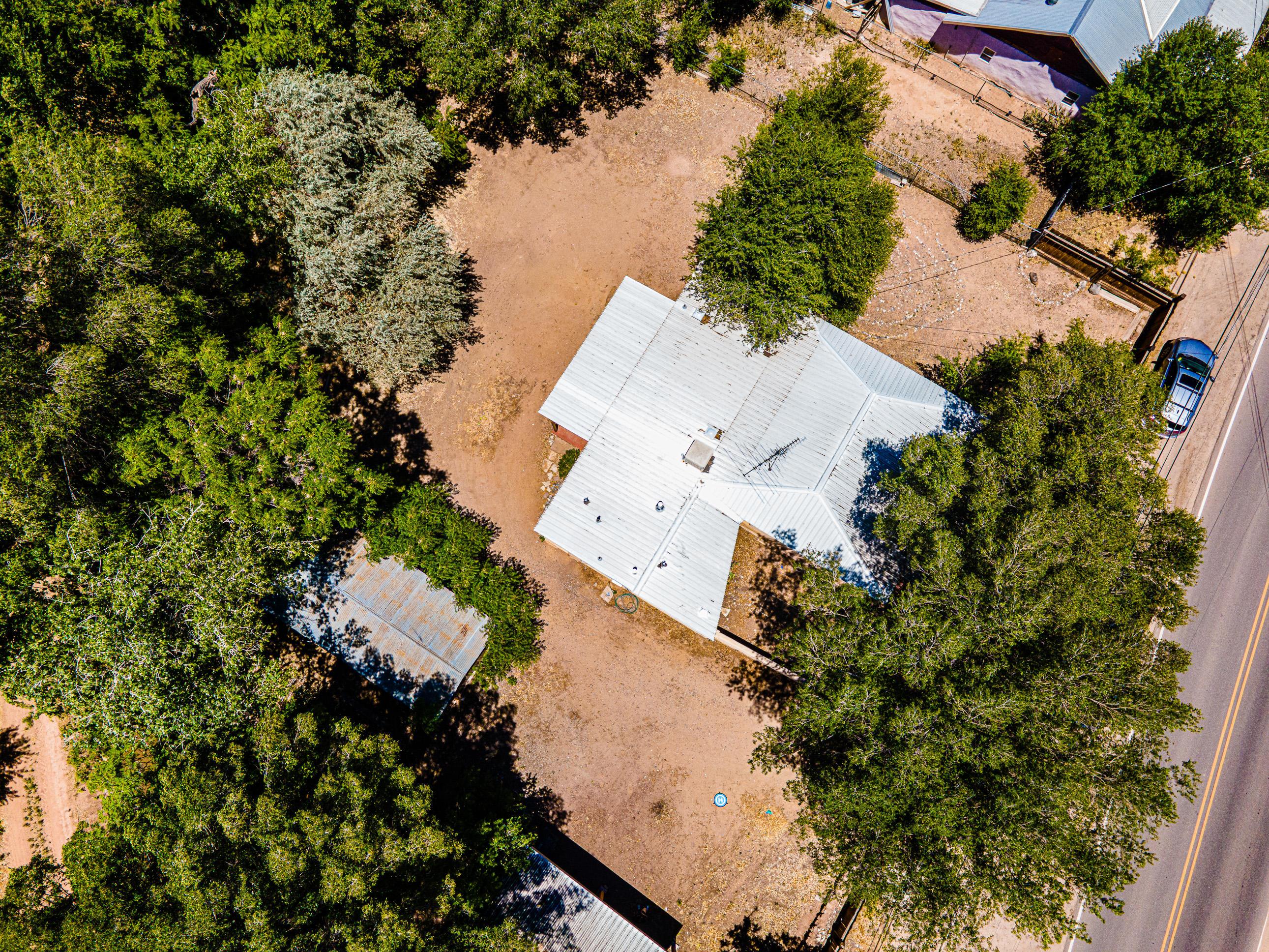 10123 EDITH Boulevard NE Property Photo - Albuquerque, NM real estate listing