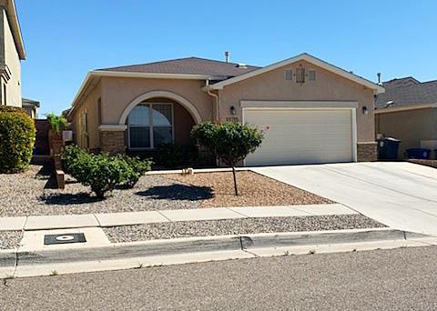 10715 GOLINDA Road SW Property Photo - Albuquerque, NM real estate listing