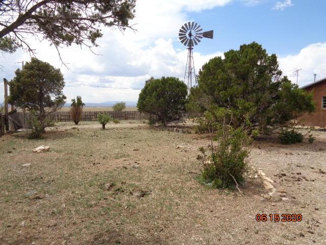 09 W Placitas Road Property Photo - Moriarty, NM real estate listing