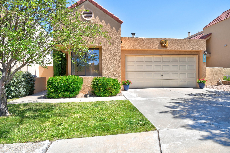 7525 KEYSTONE Drive NE Property Photo