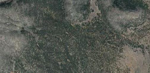 15 Camino San Pedros Road Property Photo