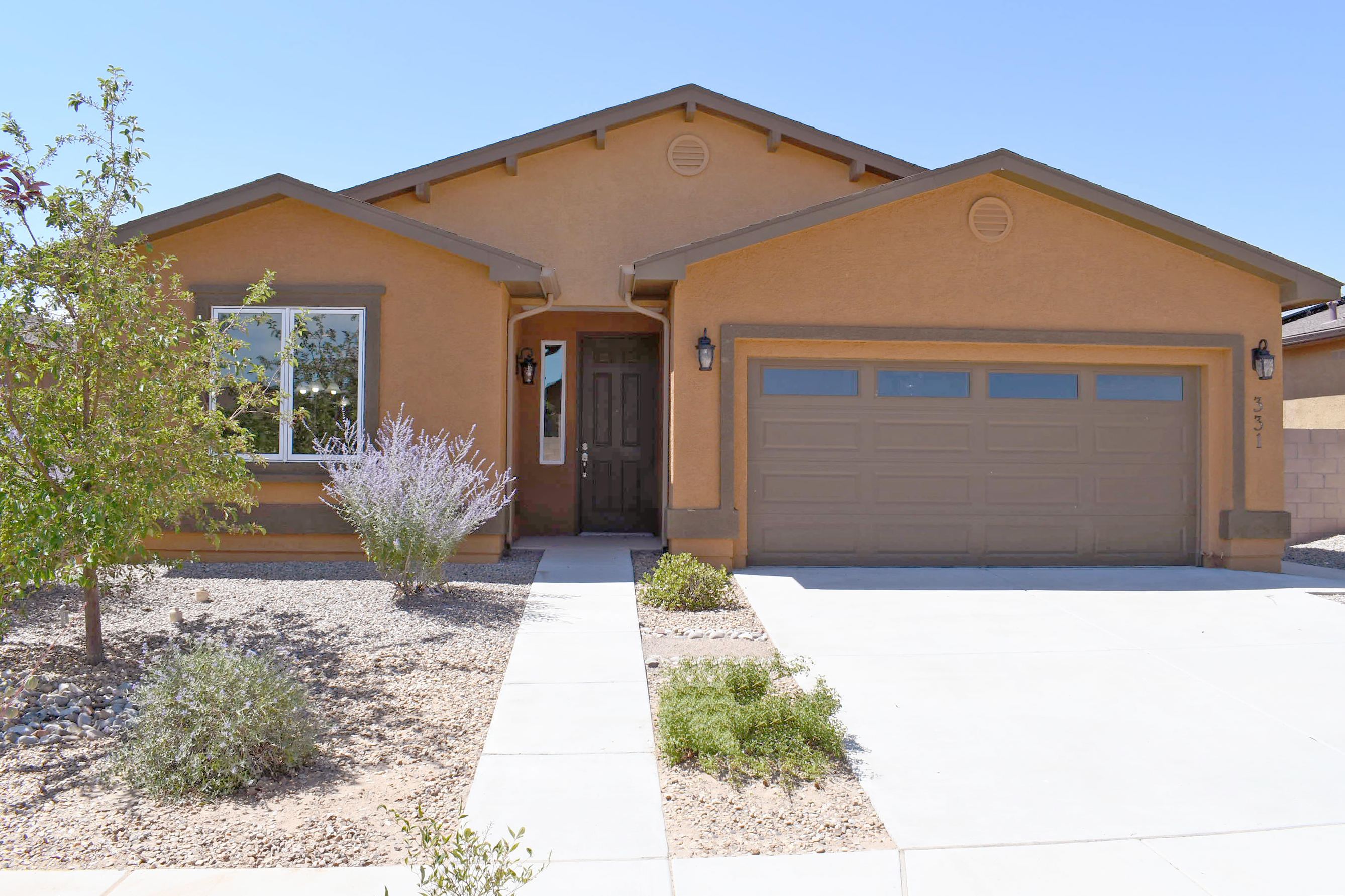 Jubilee Los Lunas Real Estate Listings Main Image