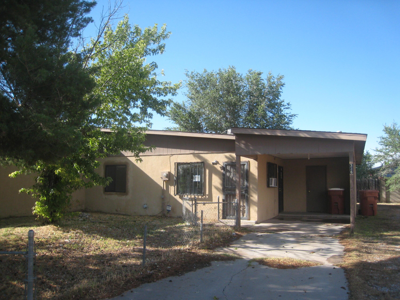 336 Mahogany Road Property Photo