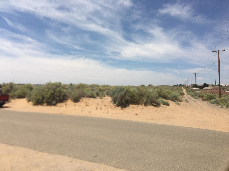 coyote canta Road NE Property Photo - Corrales, NM real estate listing