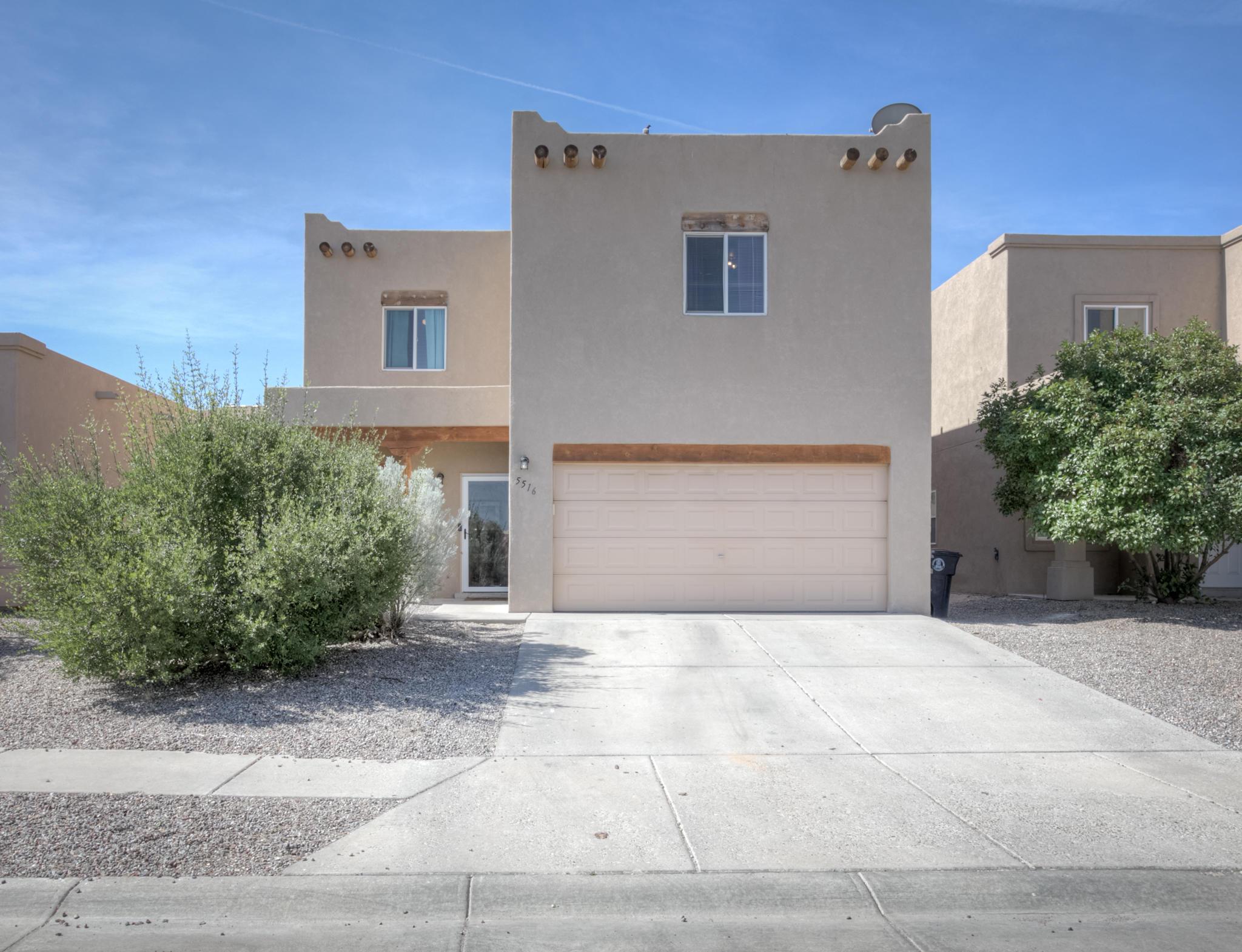 5516 LITO Road NW Property Photo - Albuquerque, NM real estate listing