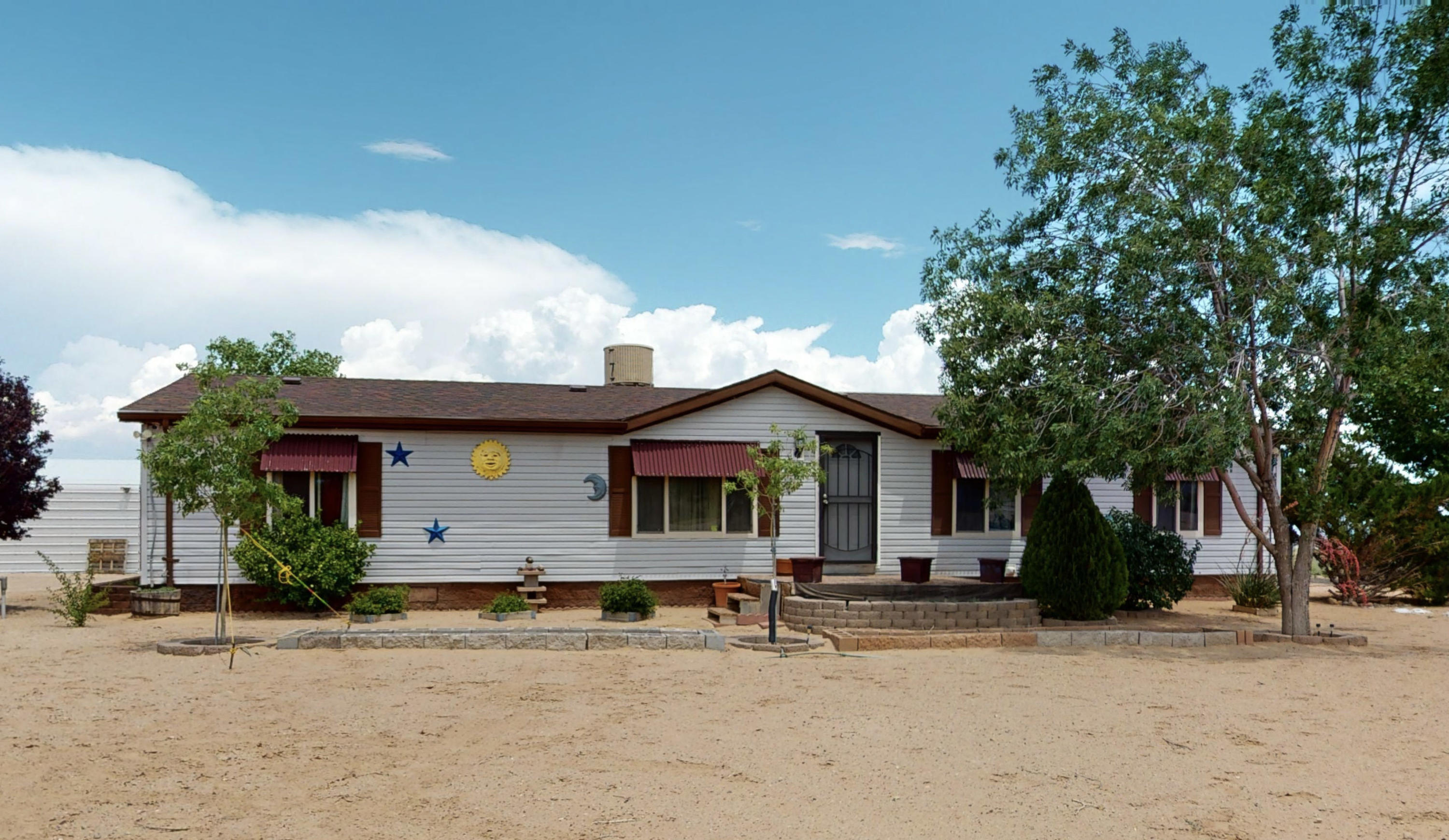 800 24TH Street SW Property Photo - Rio Rancho, NM real estate listing