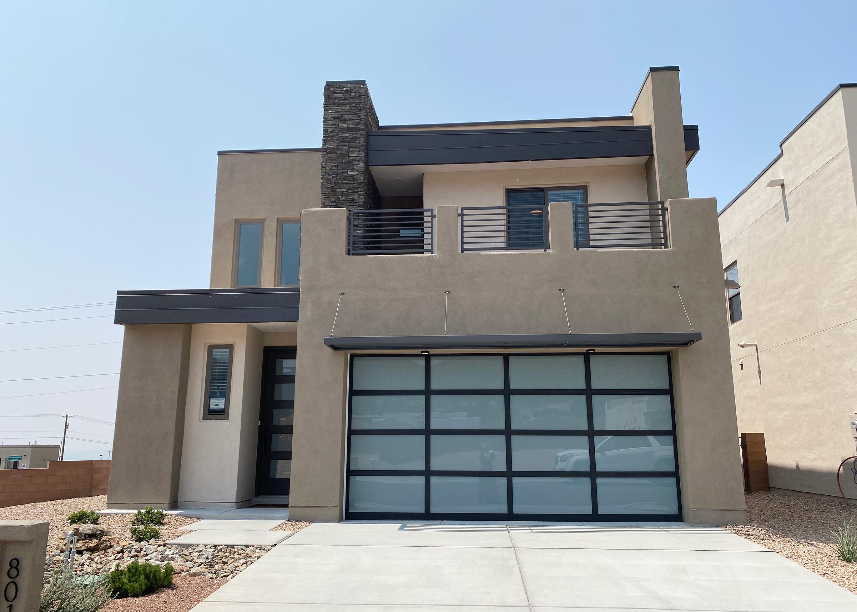 801 Horned Owl NE Property Photo - Albuquerque, NM real estate listing