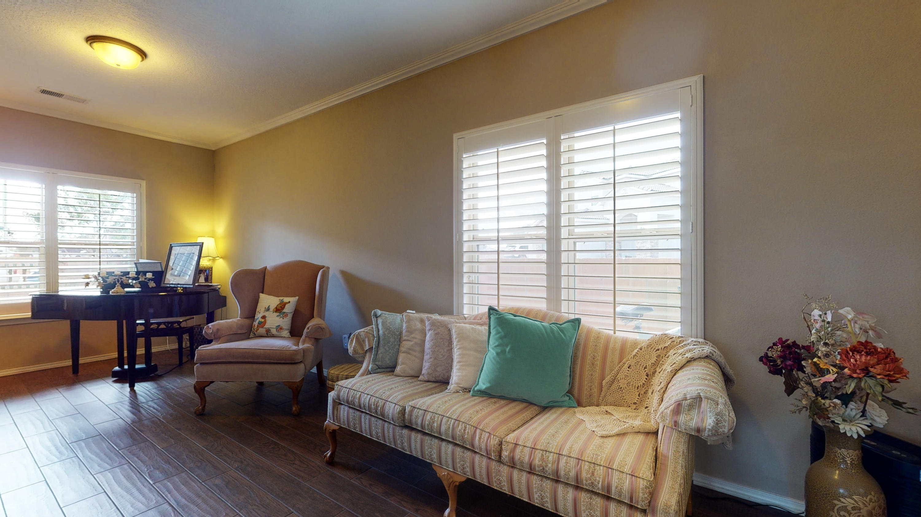 9720 BABY DEENA Street NW Property Photo - Albuquerque, NM real estate listing