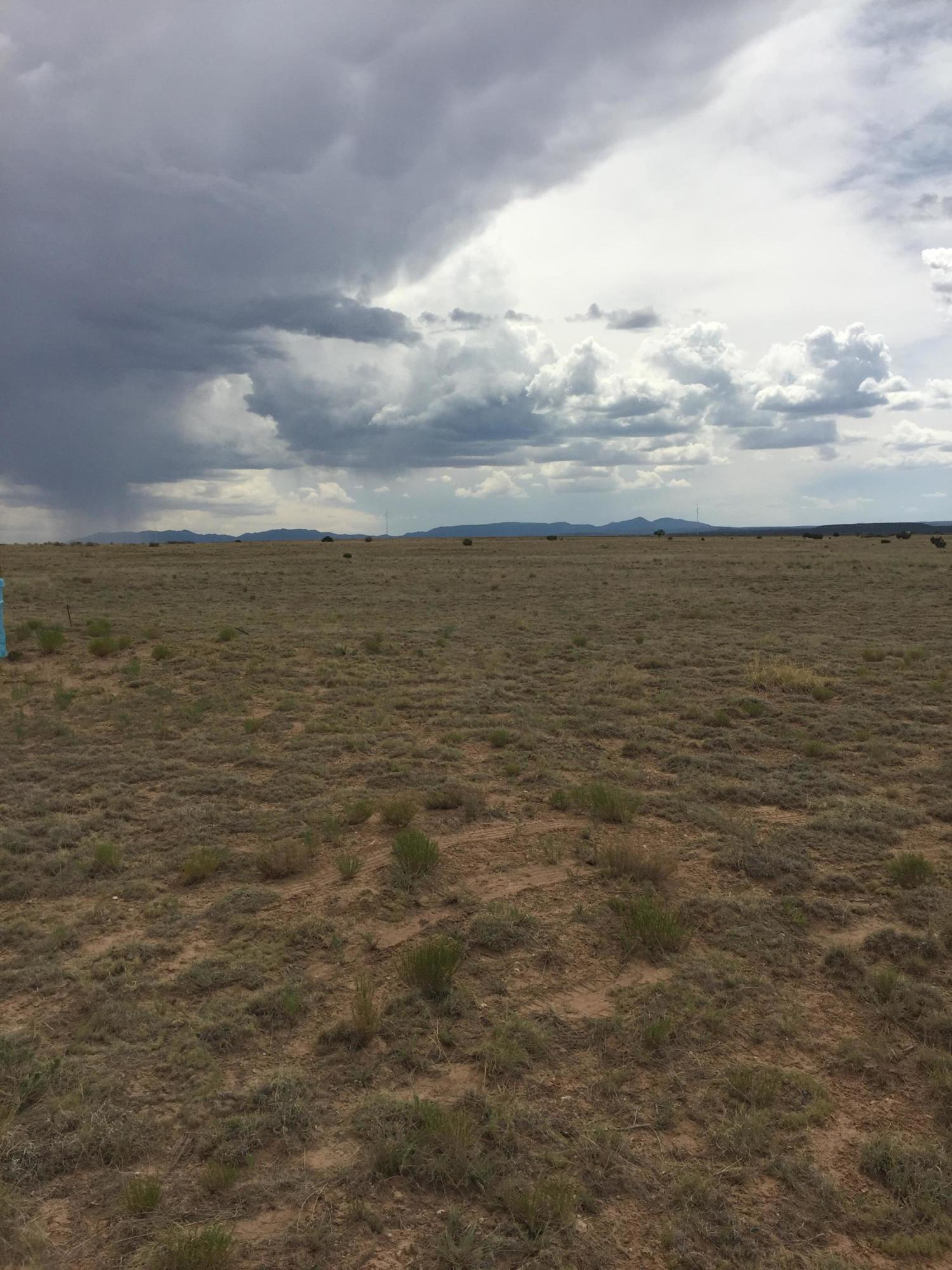 0 Chula Vista Property Photo - McIntosh, NM real estate listing