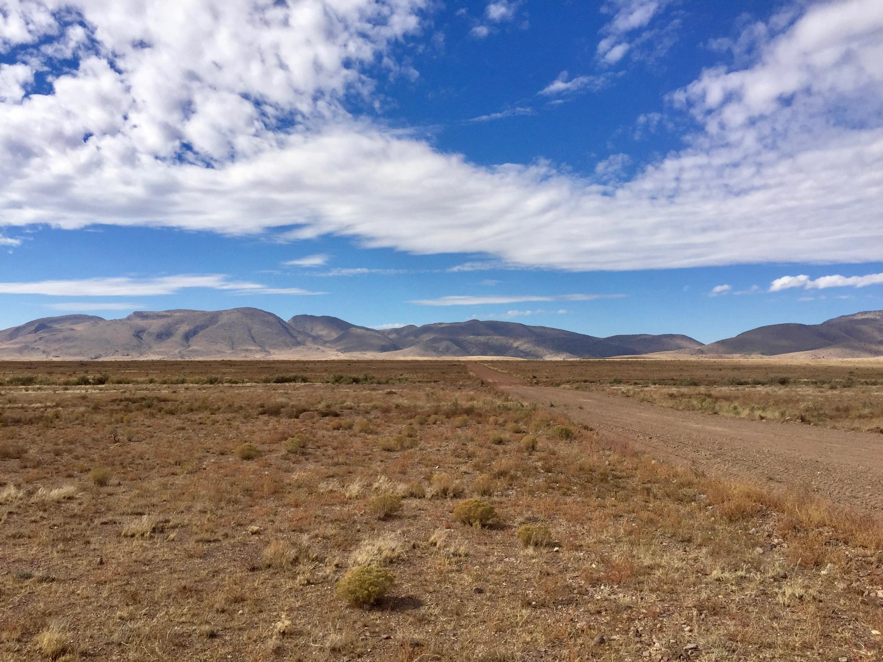 232 La Cienega Ranch Road Property Photo - San Antonio, NM real estate listing