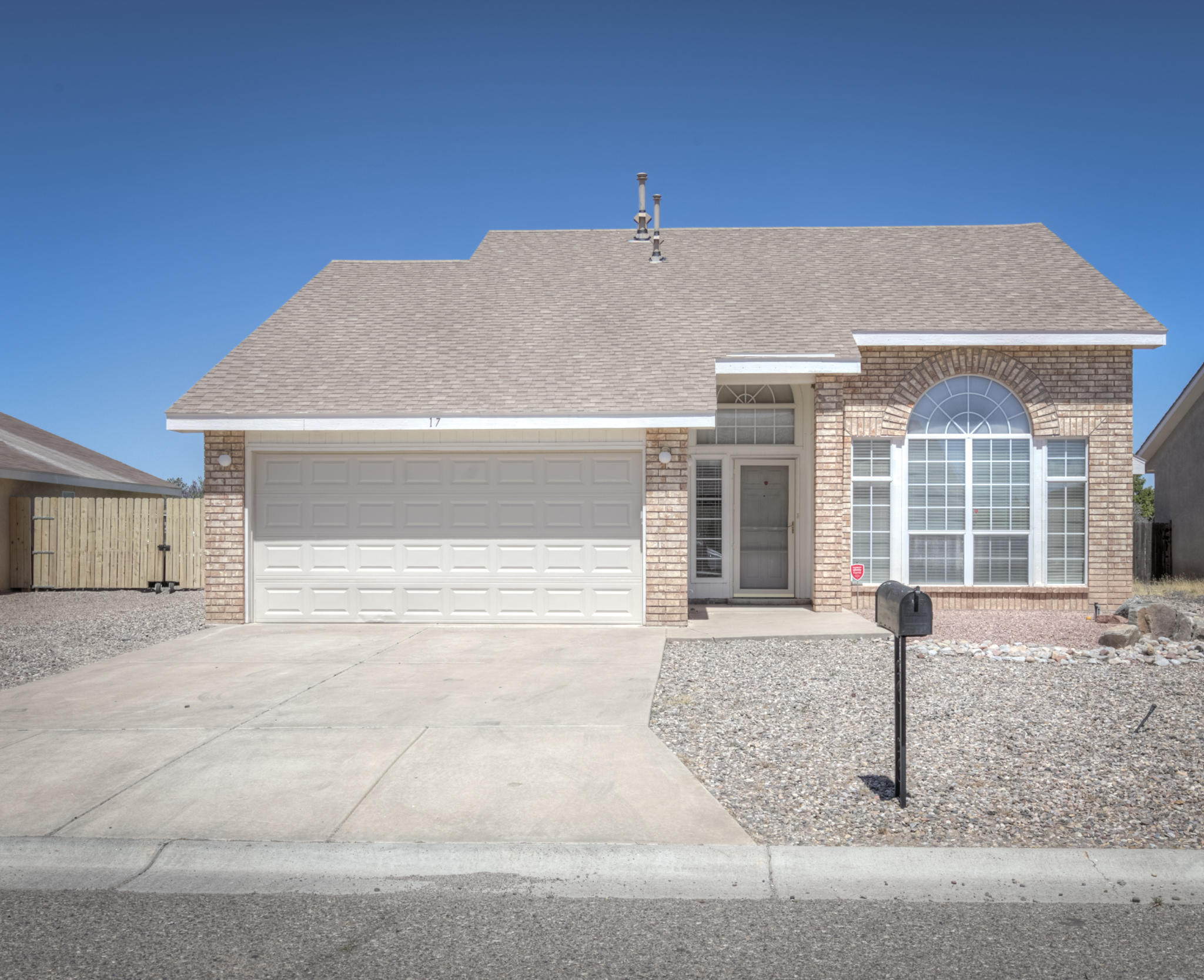 17 ACEBO Place Property Photo - Los Lunas, NM real estate listing