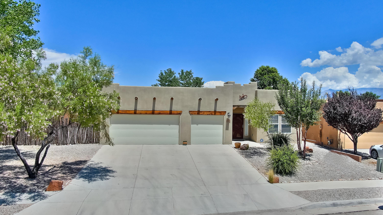 1732 Western Hills Drive Se Property Photo