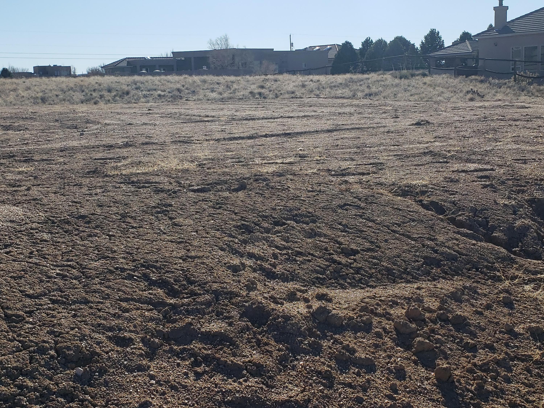 MODESTO Avenue NE Property Photo - Albuquerque, NM real estate listing