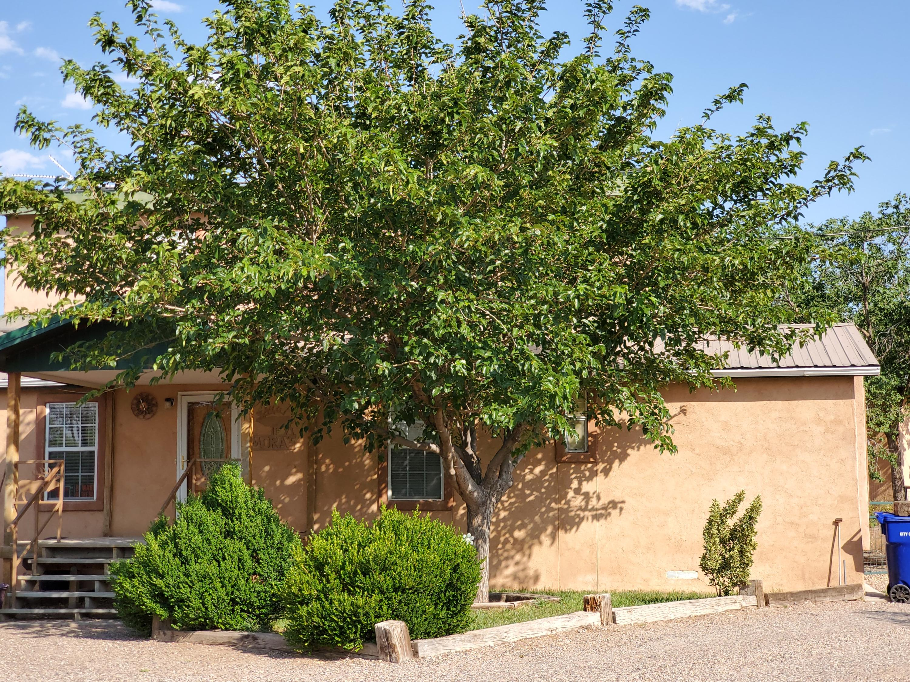 1414 Lopezville Road Property Photo - Socorro, NM real estate listing