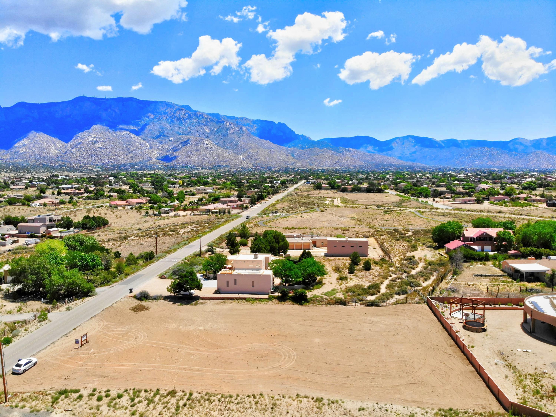 10650 SIGNAL Avenue NE Property Photo - Albuquerque, NM real estate listing