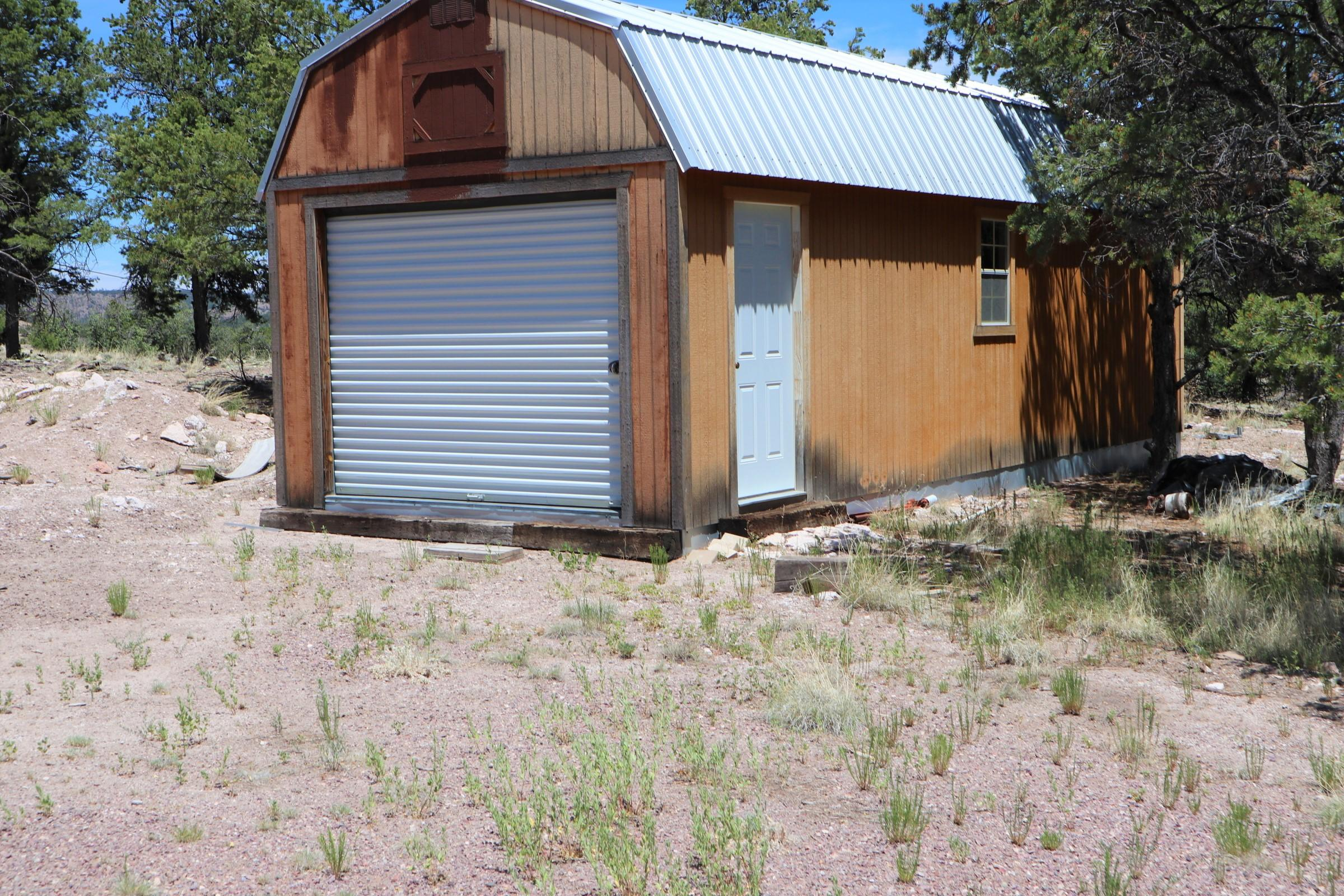 122 HOMESTEAD Trail Property Photo - Datil, NM real estate listing
