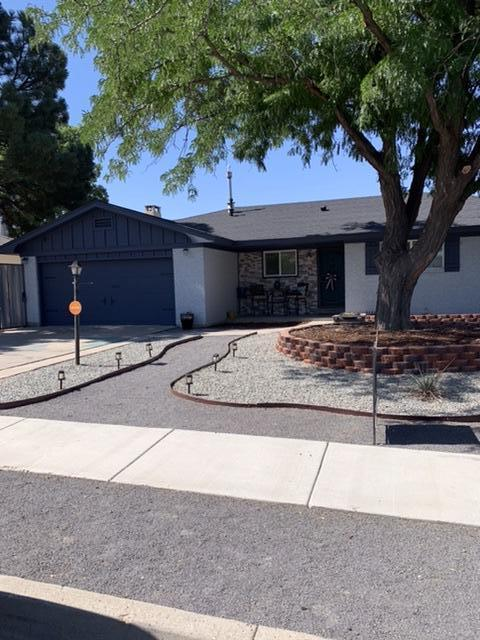 7312 DELLWOOD Road NE Property Photo - Albuquerque, NM real estate listing