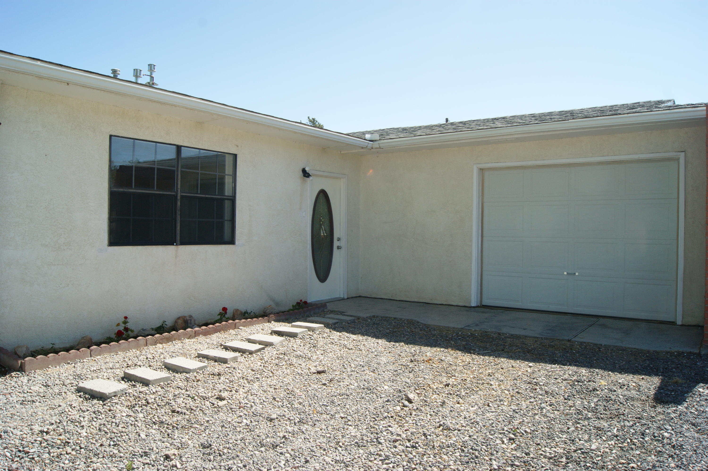 338 Goddard Avenue Property Photo