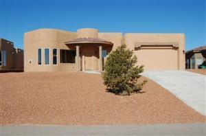 7113 Hapsburg Road Property Photo - Rio Rancho, NM real estate listing