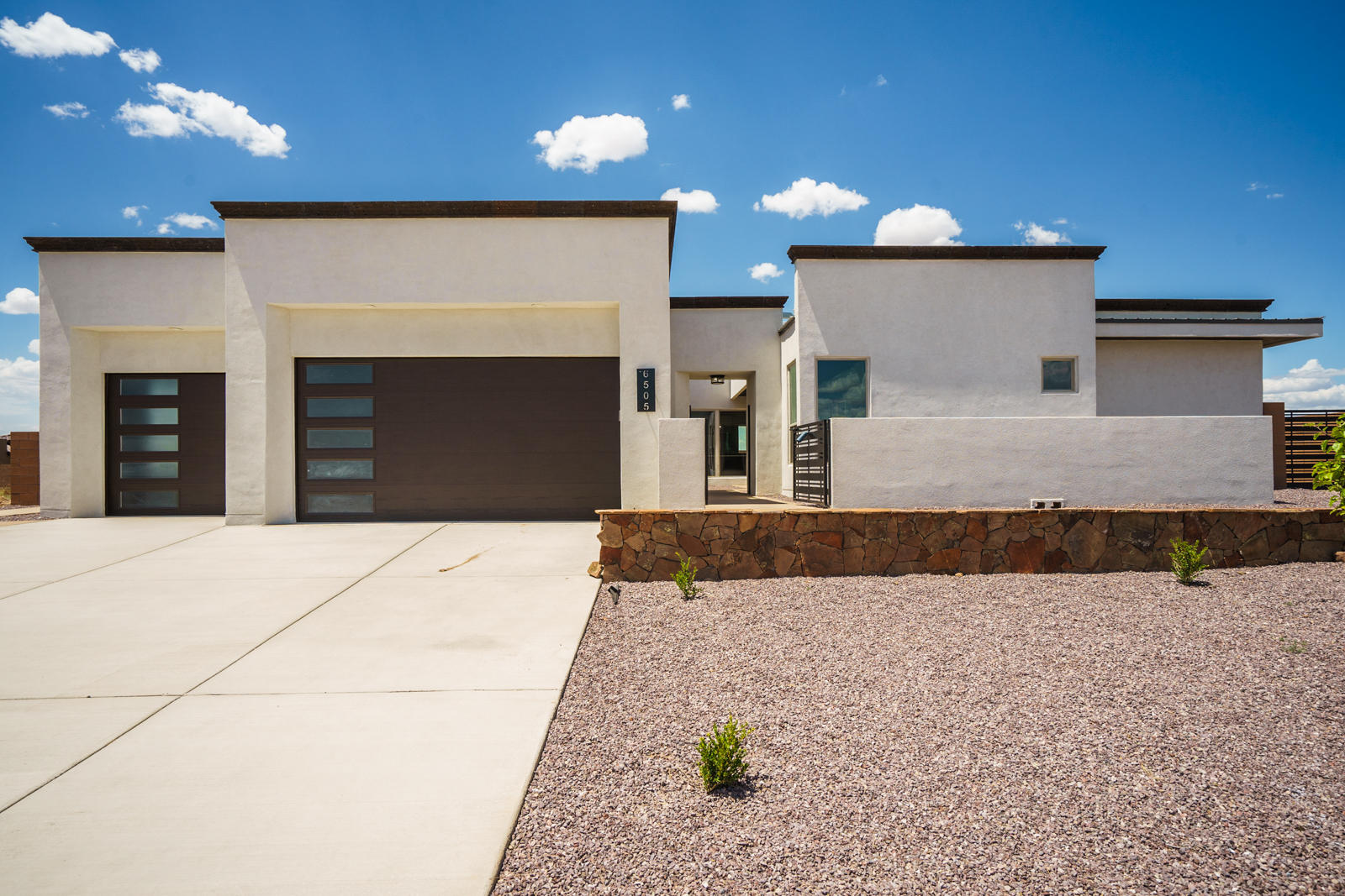 6505 Pato Road NW Property Photo - Albuquerque, NM real estate listing