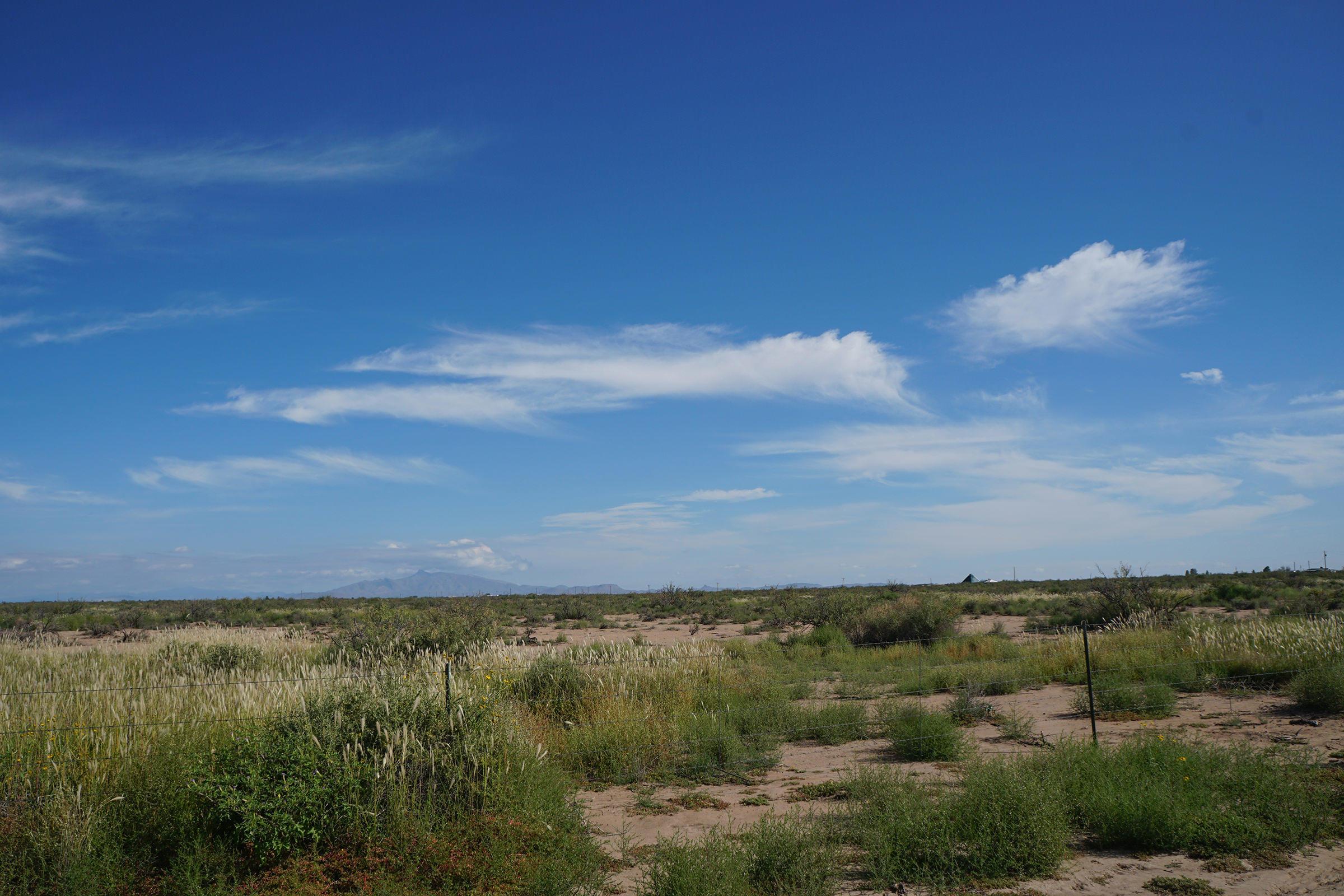 Track 5 El Bordo Road Sw Property Photo