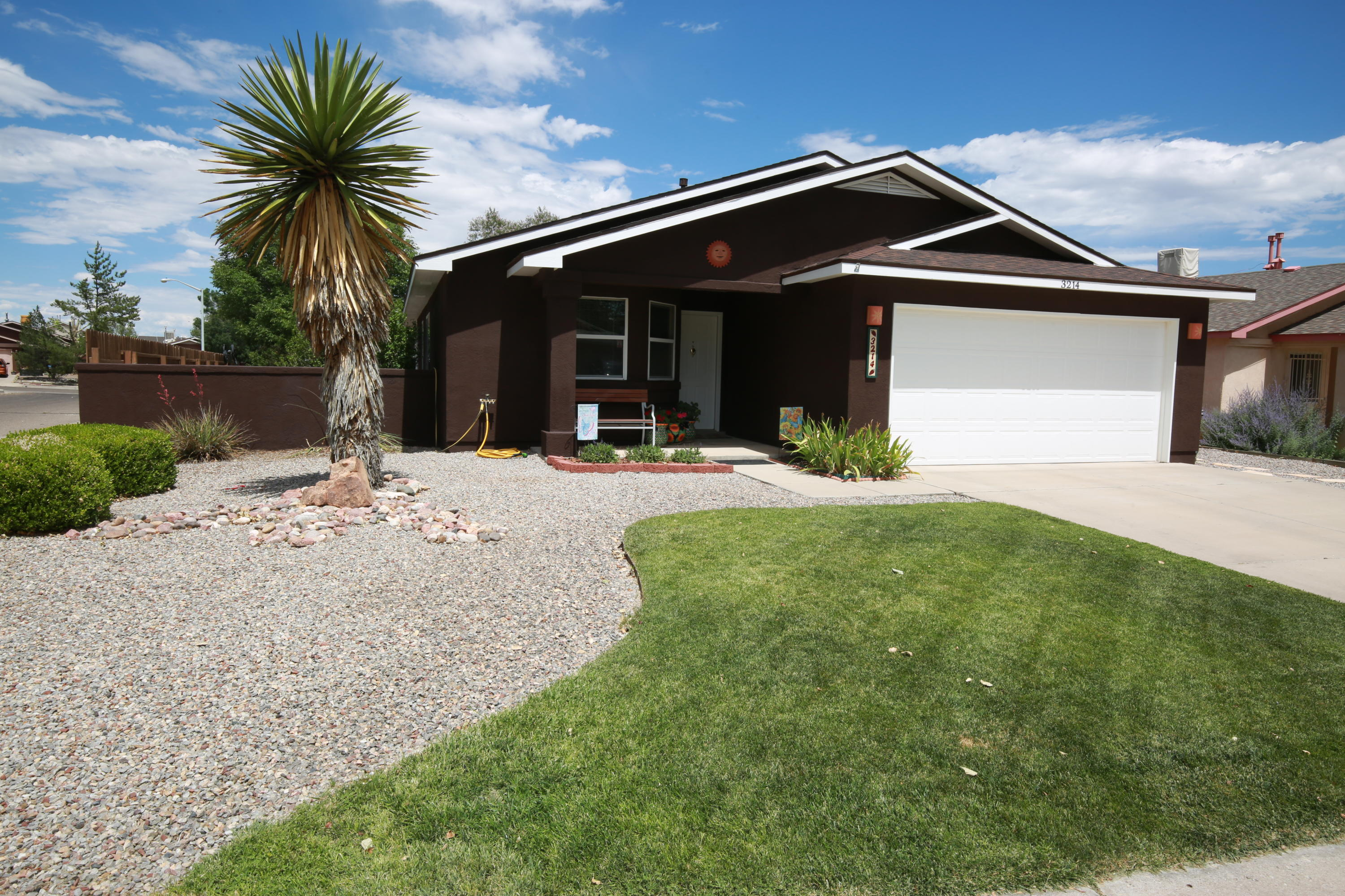 3214 WINGATE MEADOWS Drive NE Property Photo - Rio Rancho, NM real estate listing