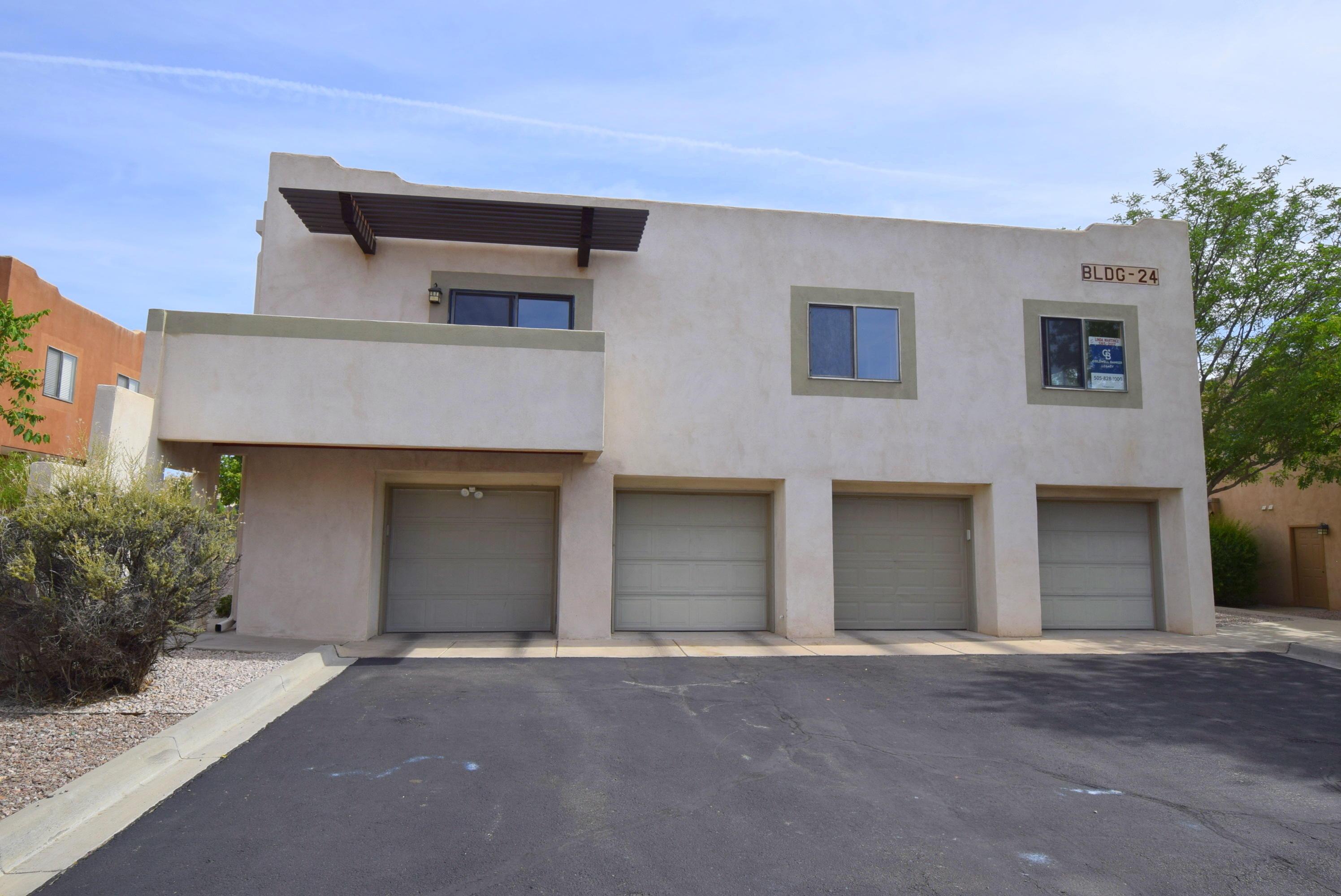 4801 IRVING Boulevard NW #2404 Property Photo 1