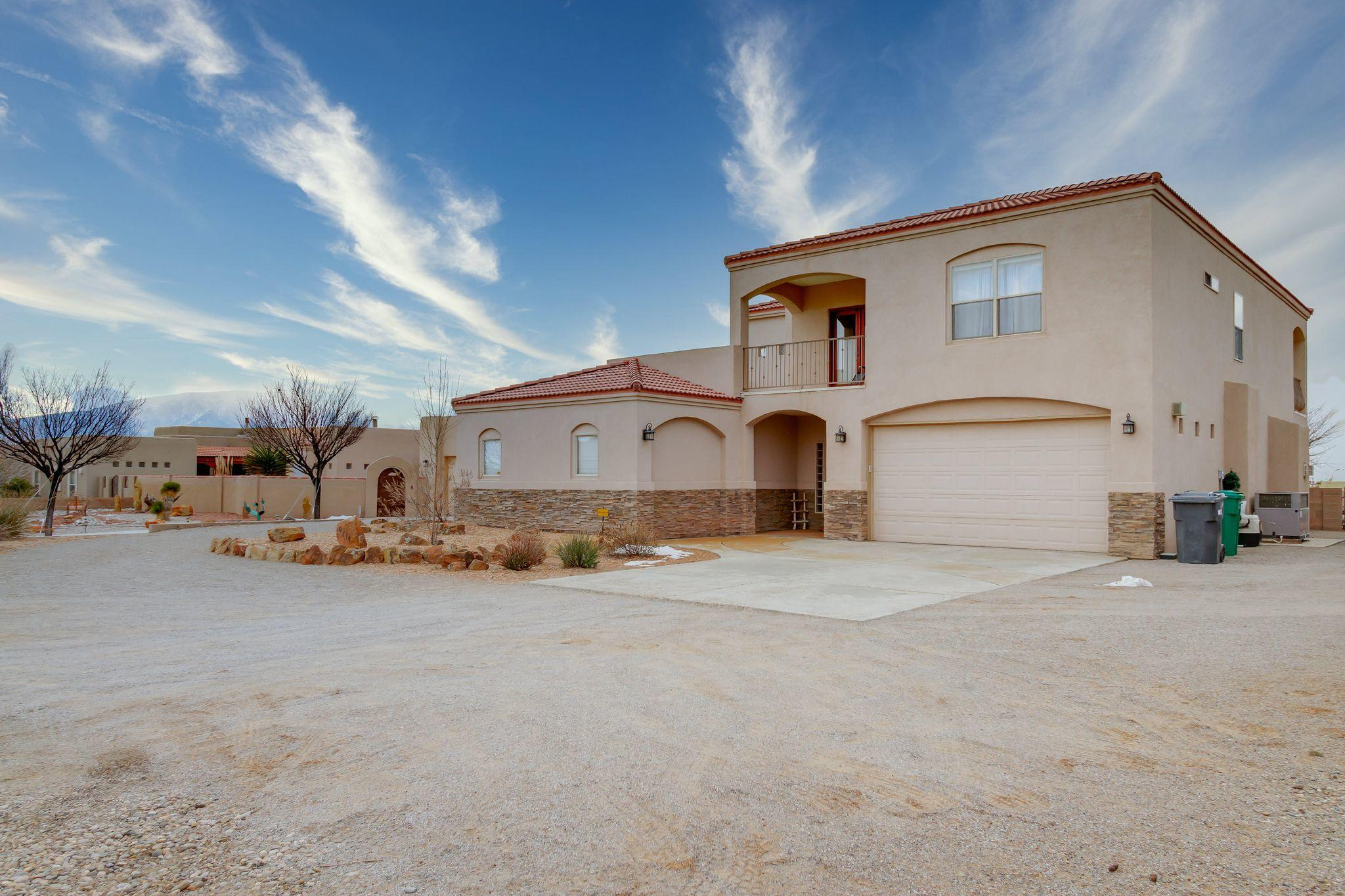 6714 OERSTED Road NE Property Photo - Rio Rancho, NM real estate listing