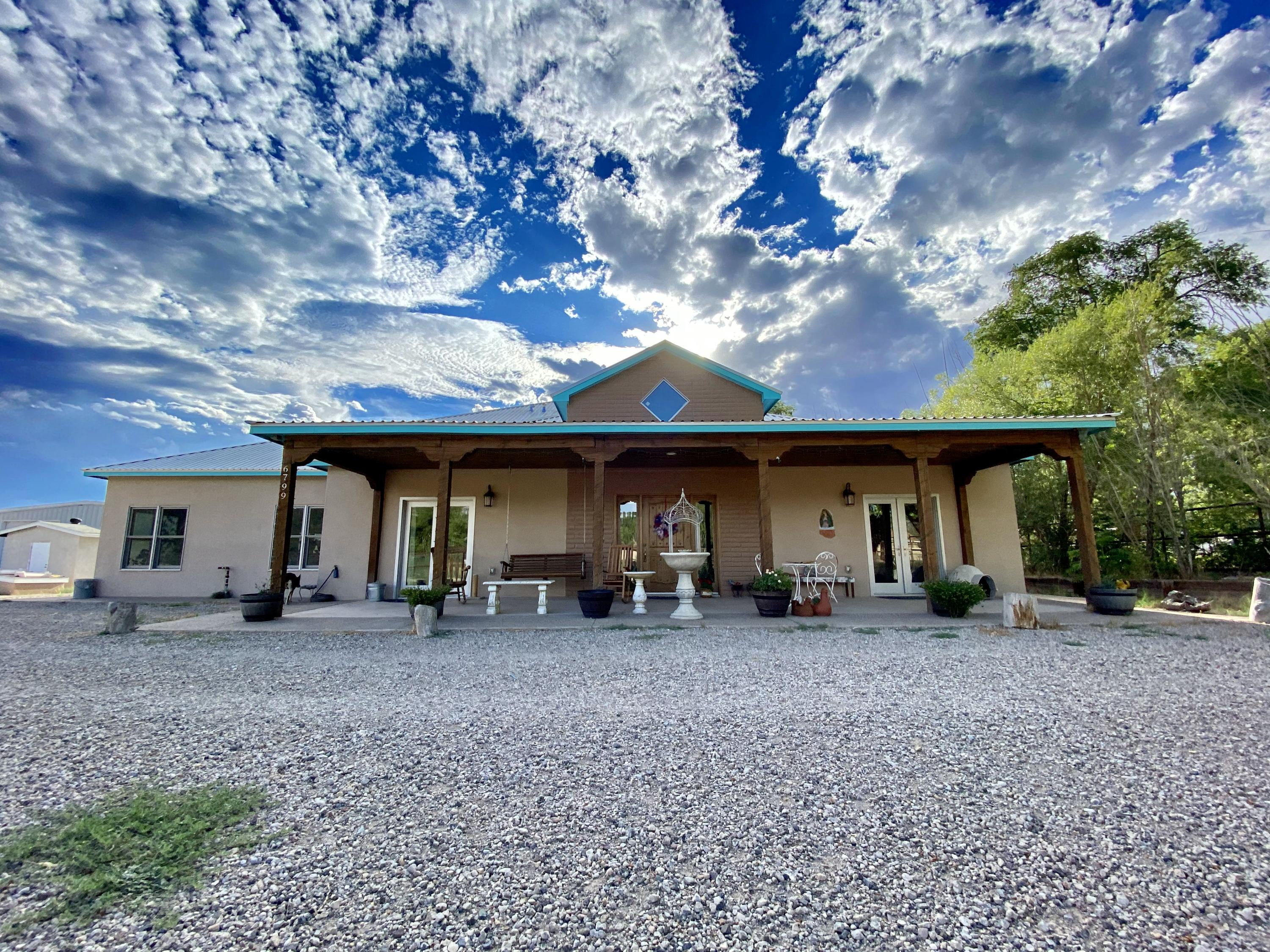 6799 DRAGONFLY Lane SW Property Photo - Albuquerque, NM real estate listing