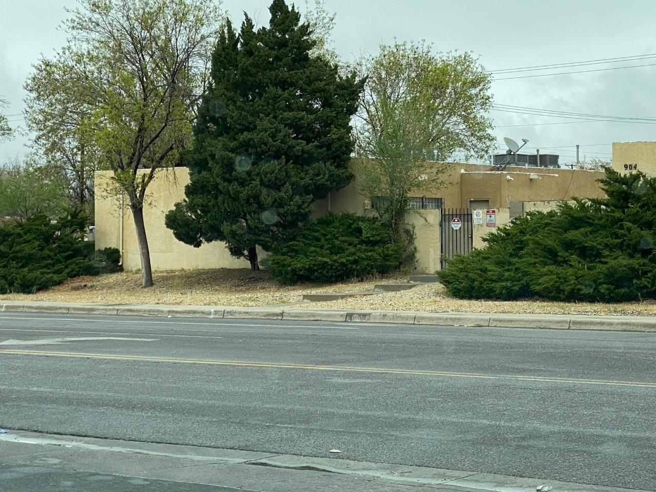 904 SAN PEDRO Drive SE Property Photo - Albuquerque, NM real estate listing