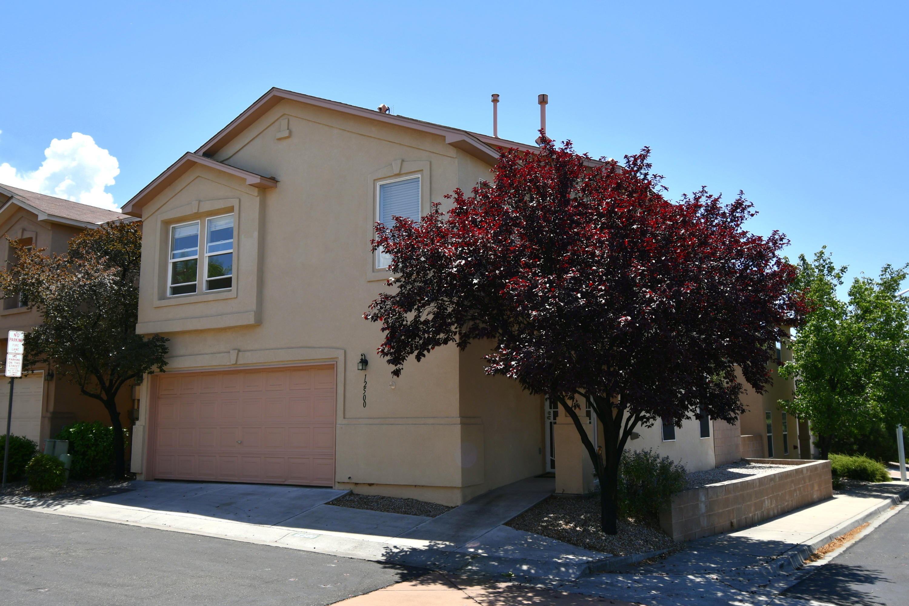 12500 MONGOLLOW Way NE Property Photo