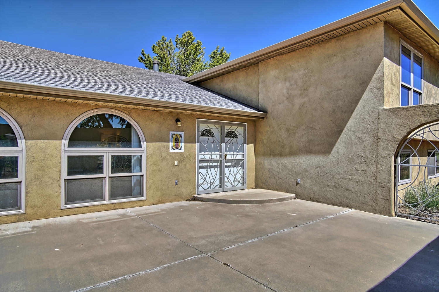 6805 COORS Boulevard SW Property Photo - Albuquerque, NM real estate listing