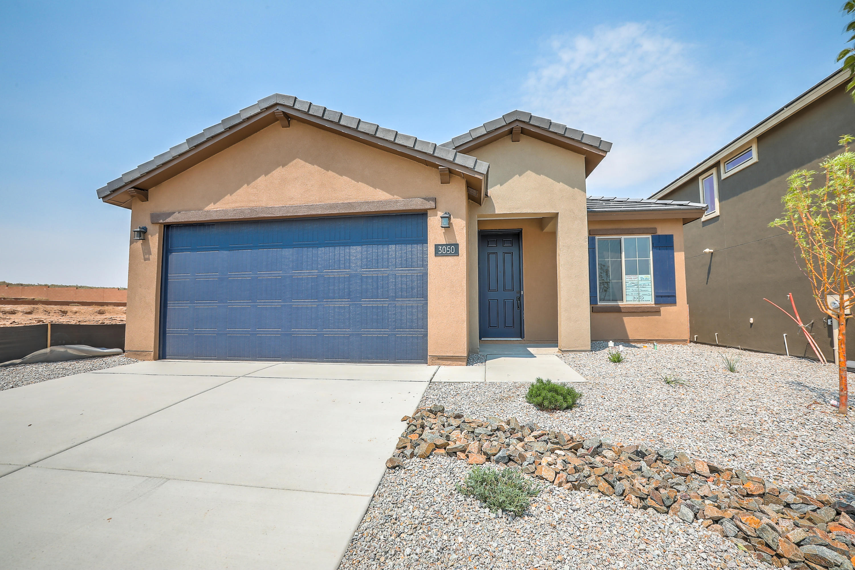 3050 Shannon Lane NE Property Photo - Rio Rancho, NM real estate listing