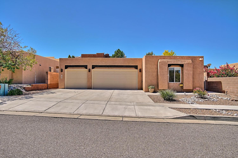 Desert Ridge Trails Real Estate Listings Main Image