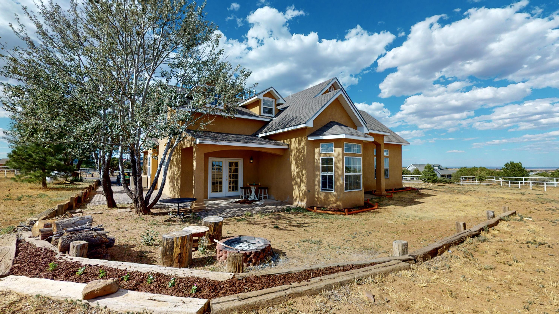 11 Weathersby Drive Property Photo