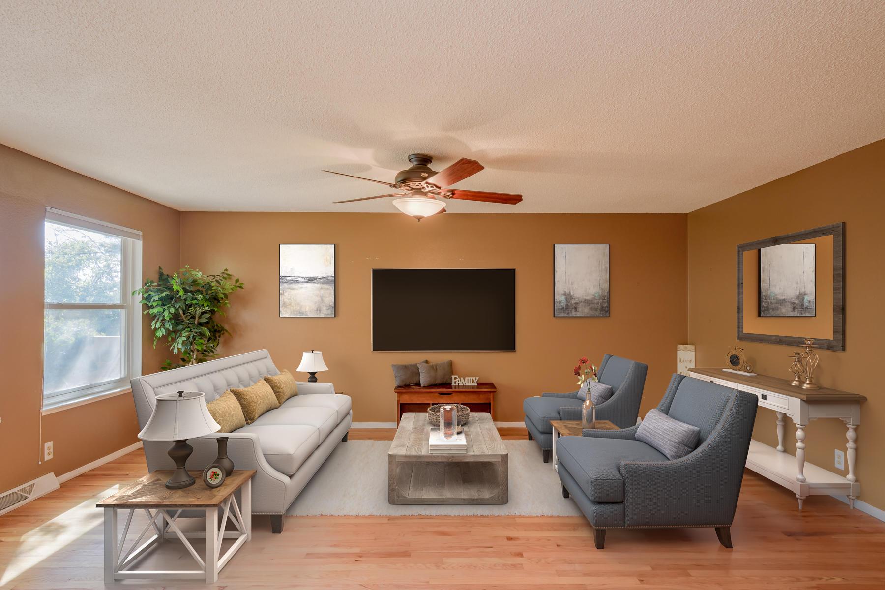 7708 PALO DURO Avenue NE Property Photo - Albuquerque, NM real estate listing