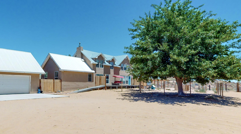 Corrales Real Estate Listings Main Image