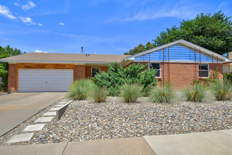 7505 MCNERNEY Avenue NE Property Photo - Albuquerque, NM real estate listing