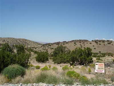 23 LA ENTRADA Property Photo - Placitas, NM real estate listing