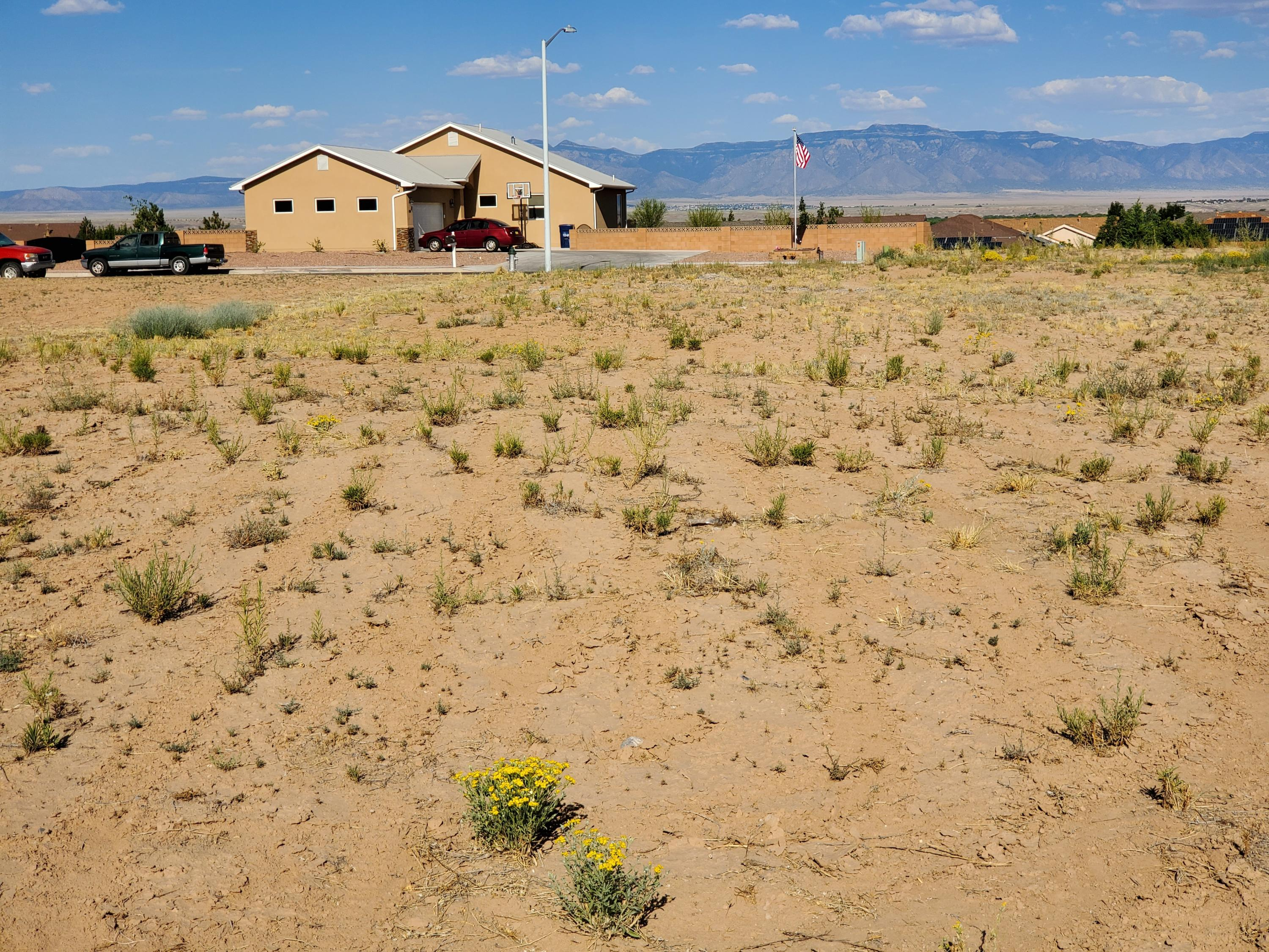 1191 BLANCA Avenue NW Property Photo - Los Lunas, NM real estate listing