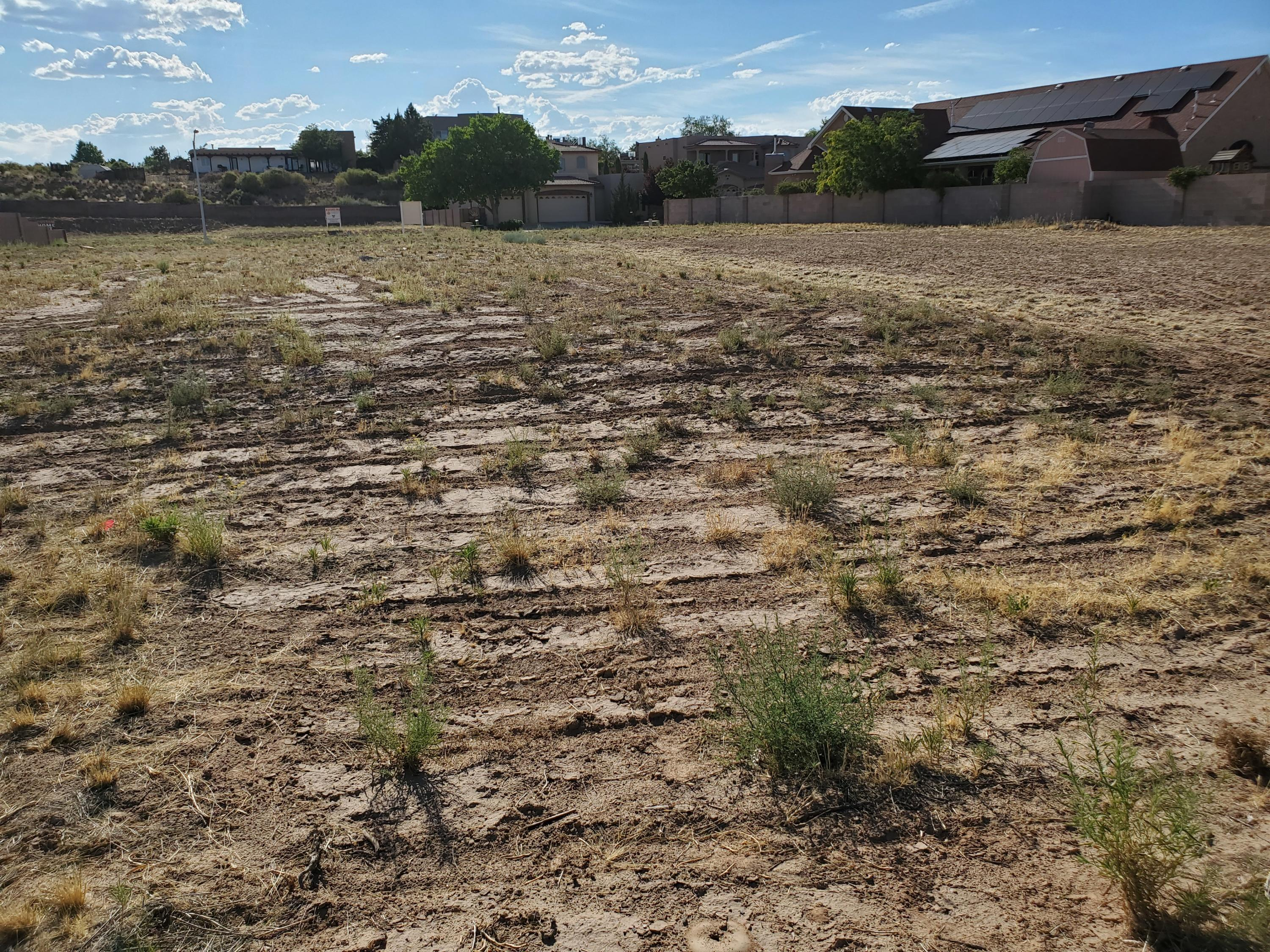 1200 PINZON Street NW Property Photo - Los Lunas, NM real estate listing