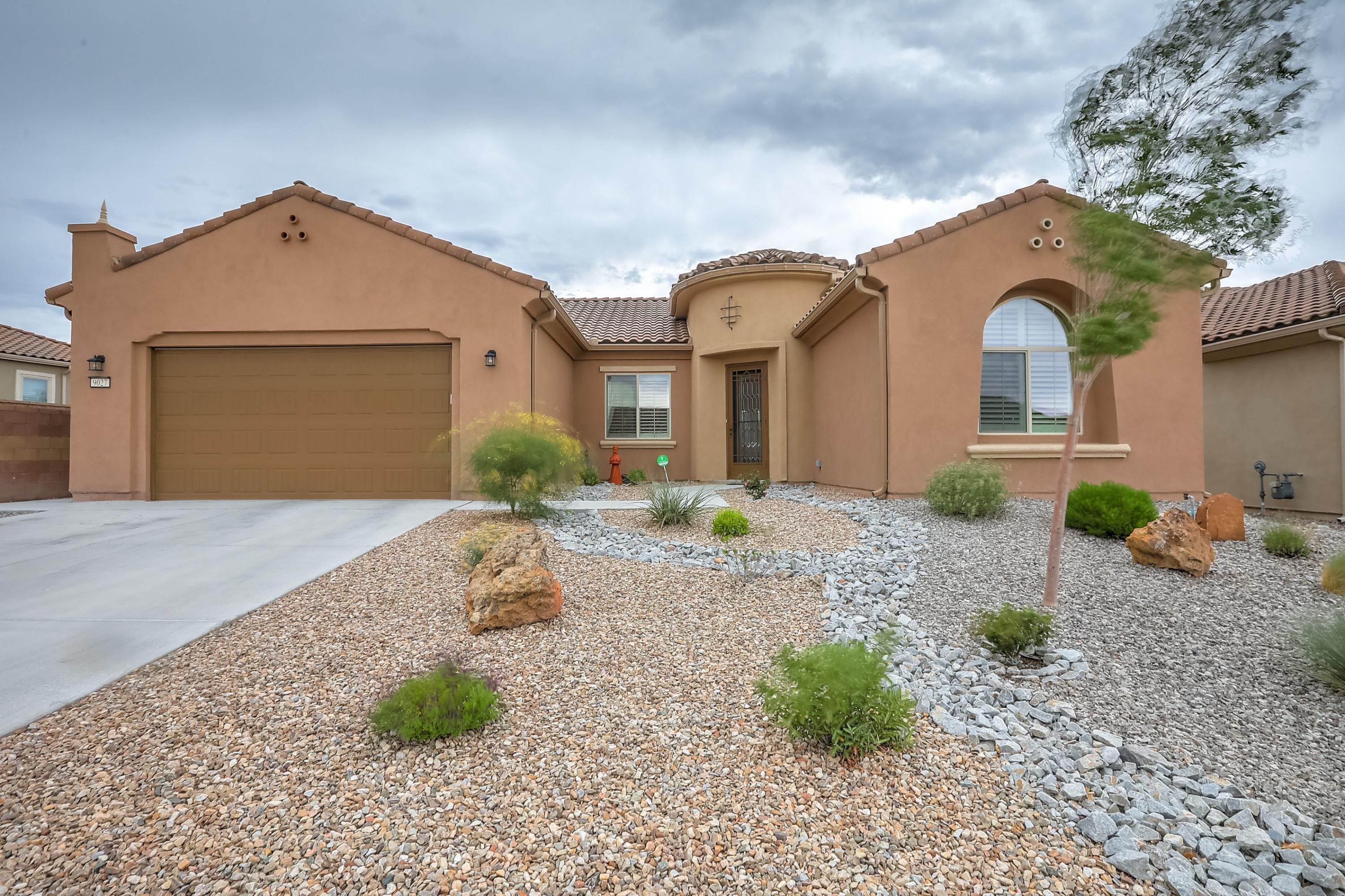 Mirehaven Real Estate Listings Main Image