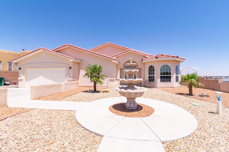 1509 22ND Avenue SE Property Photo - Rio Rancho, NM real estate listing