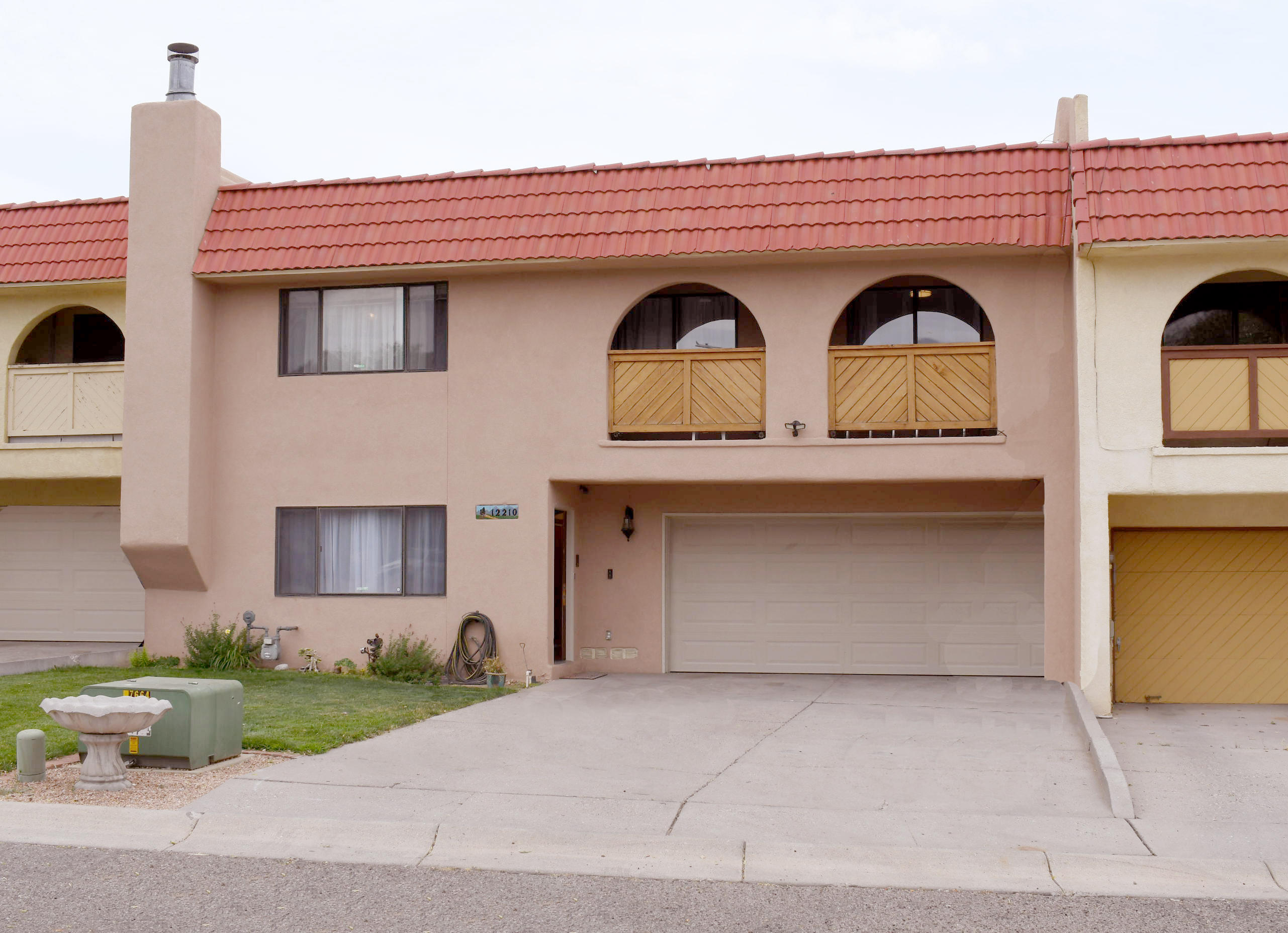 12210 ERIC Court NE Property Photo - Albuquerque, NM real estate listing