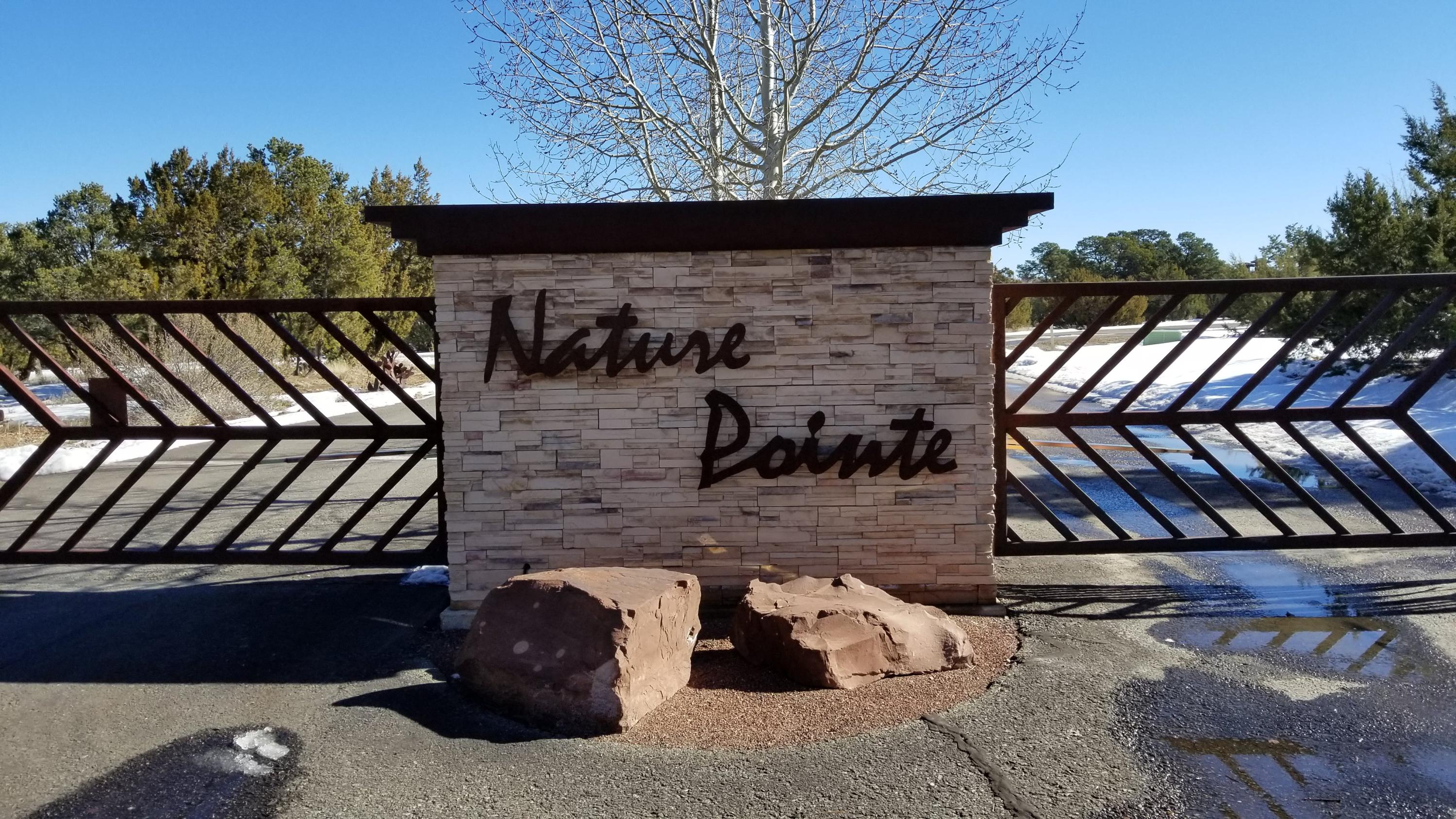 55 Nature Pointe Drive Property Photo - Tijeras, NM real estate listing