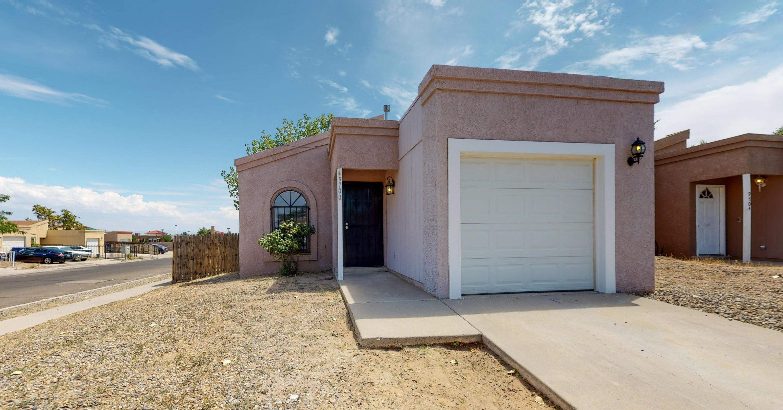 9700 WESTERN Avenue SW Property Photo - Albuquerque, NM real estate listing