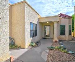 3113 PARADISE Court SE Property Photo - Rio Rancho, NM real estate listing