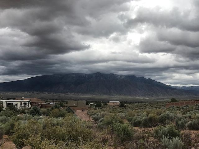 6207 Del Carmen Road NE Property Photo - Rio Rancho, NM real estate listing