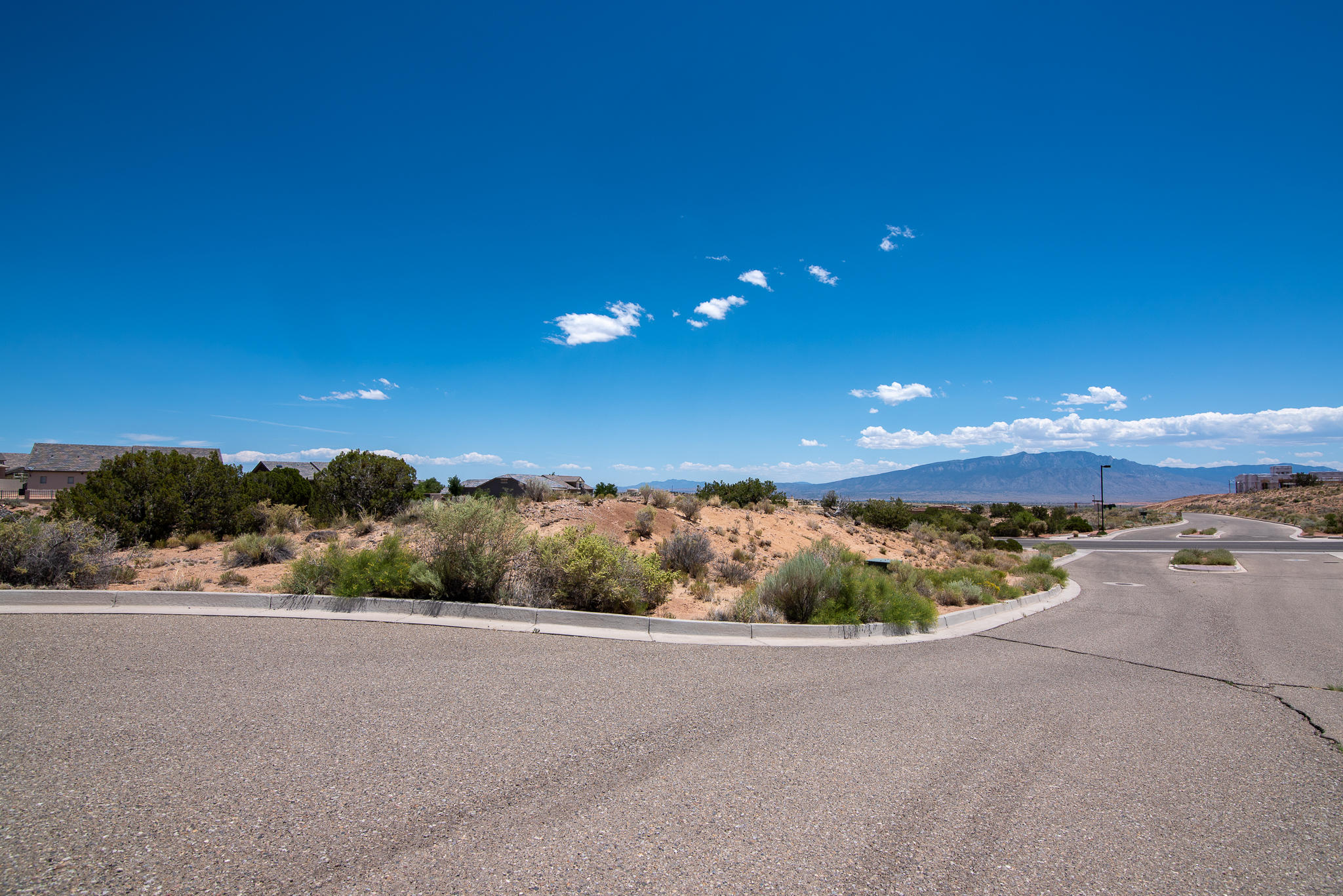 Desert Highlands- Mariposa, New Mexico Real Estate Listings Main Image