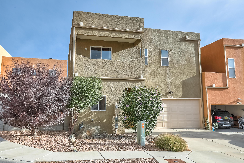 13624 SHAFFER Court SE Property Photo - Albuquerque, NM real estate listing